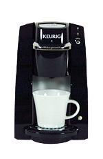 Keurig b30 Keurig Coffee - K-cups